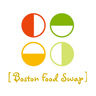 Boston_food_swap