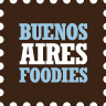 Buenos_aires_foodies