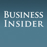 Business_insider