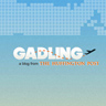 Gadling