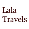 Lala_travels