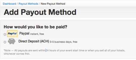 Add_payout_methods
